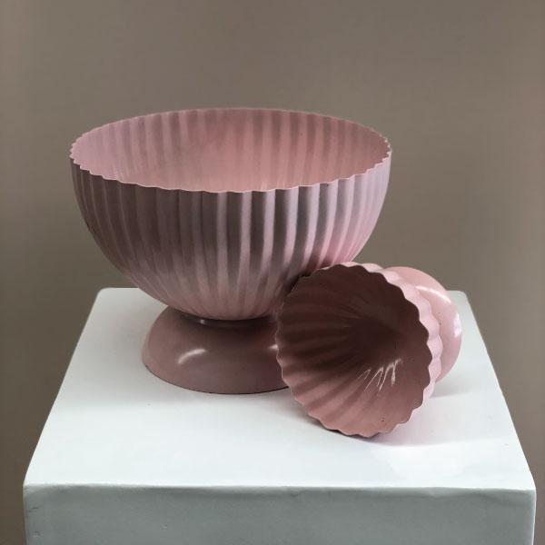 Pink-Urban-Eden
