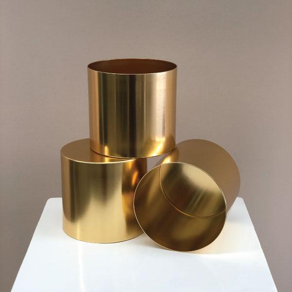 brass-pots