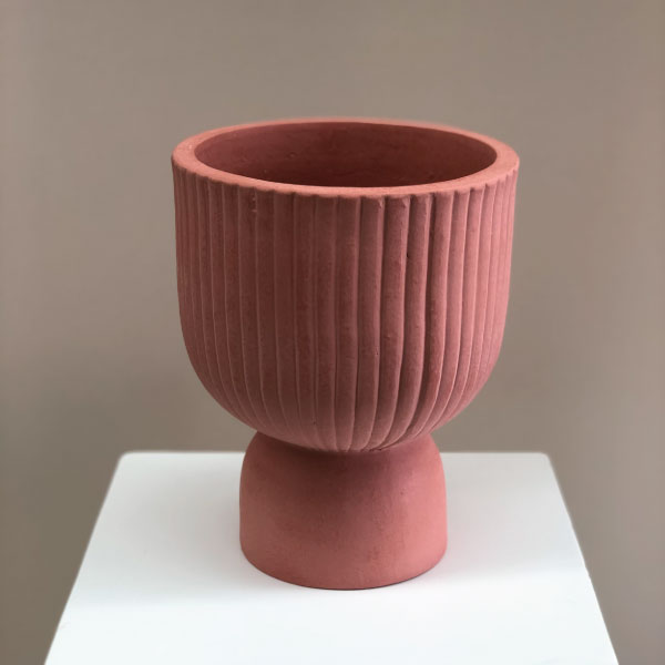 pink-clay-urns