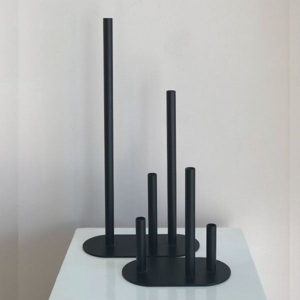 black-oaklabs