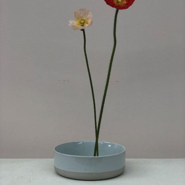 ceramic-bowl