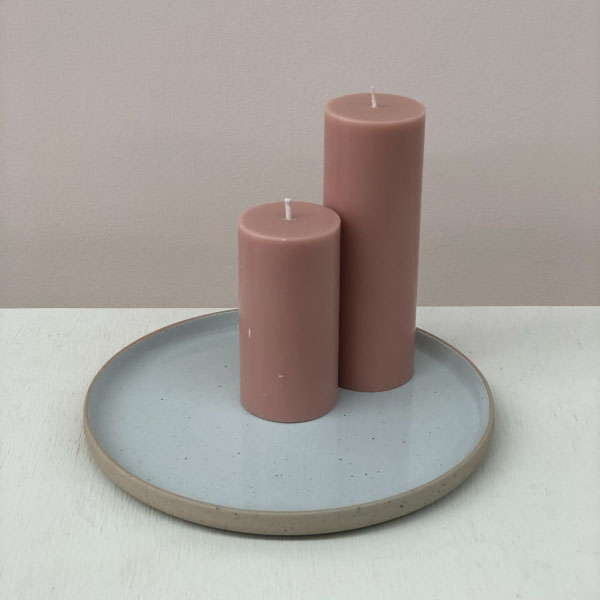 ceramic-plates