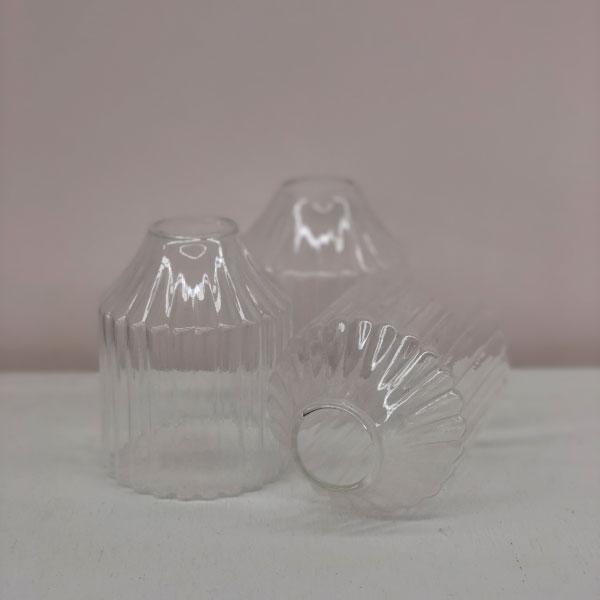 glass-budvases