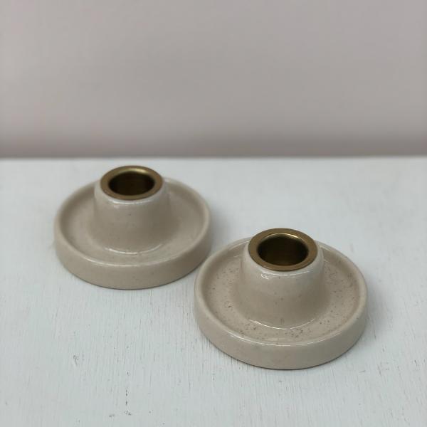 Ceramic-Taper-Holder