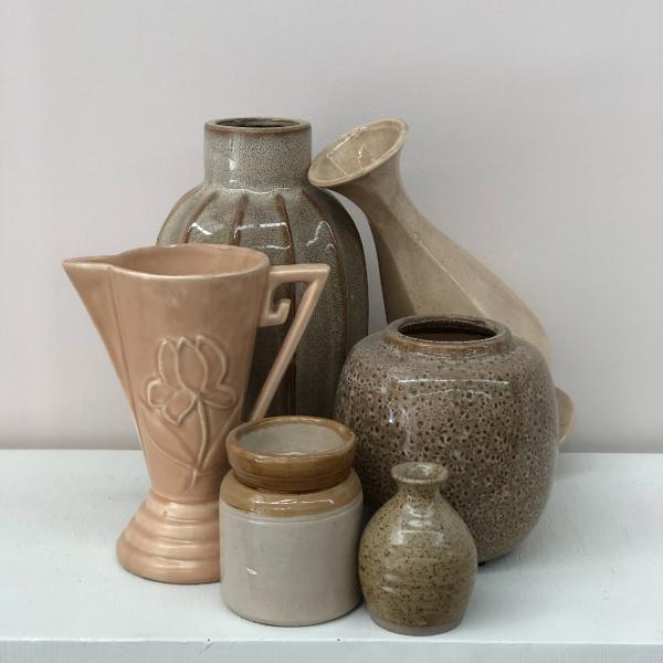 Mixed-Ceramic-Vases2