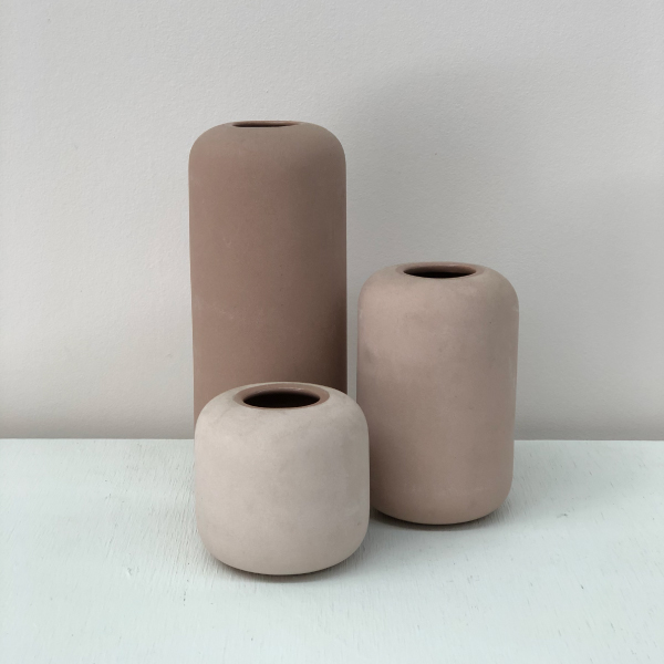 Pink-Country-Road-Vases-