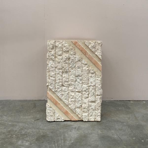 Rectangle-Stone-Plinth