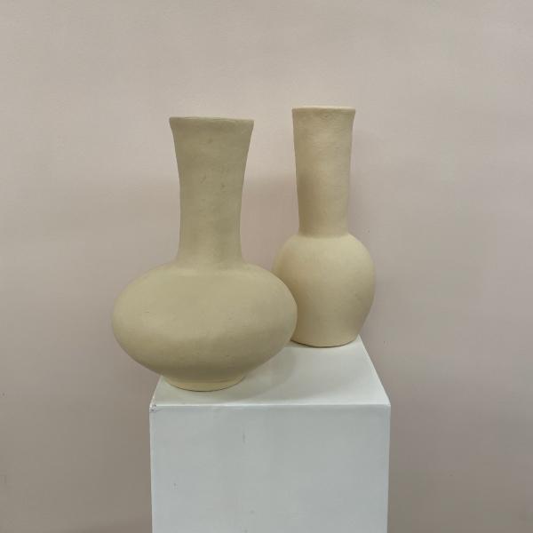 Tall-Cream-Pots