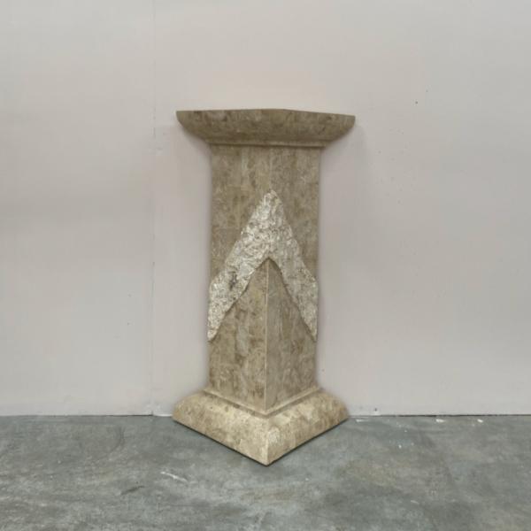 Tall-Stone-Plinth