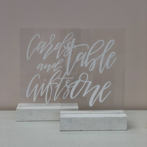 White-Table-Numbers