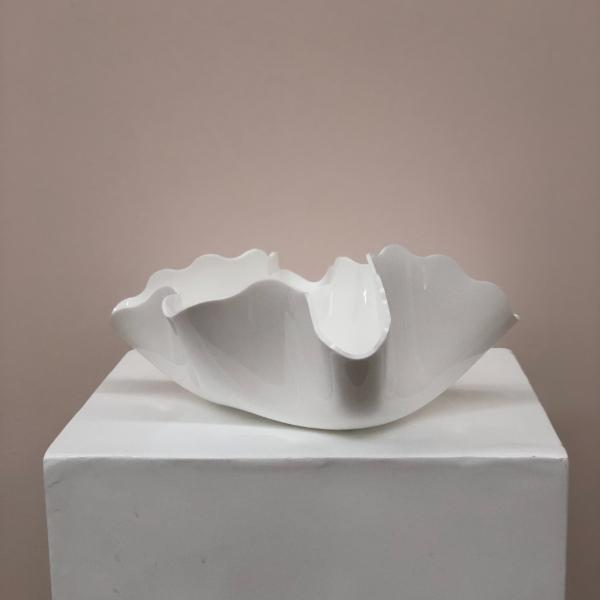 White-Vase-small