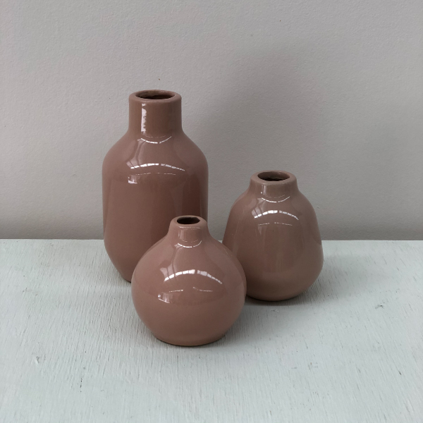 pink-bud-vases