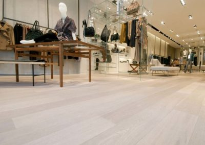 duchateau-vernal-white-oiled_project