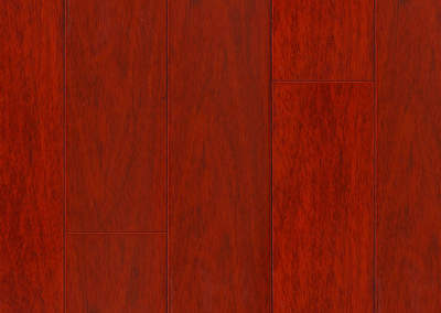 elegance-brazilian-cherry-classic-yhsfw0047