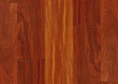 elegance-santos-mahogany-new