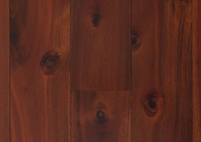 elegance-exotic-mahogany
