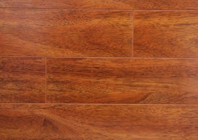 eternity-et1090-jatoba-semi-gloss_0