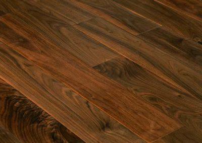 garrison-3-walnut-natural-engineered-flooring-hero-2