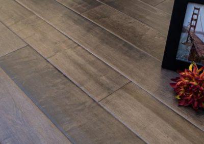 garrison-maple-dapple-grey-garrison-2-distressed-flooring-hero-2