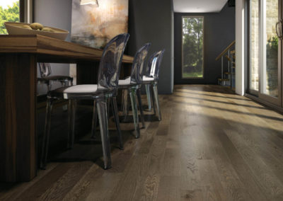 Lauzon hardwood floors 1