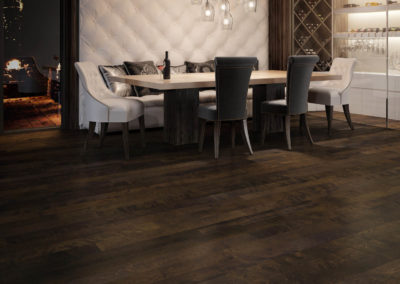 Lauzon hardwood floors 2