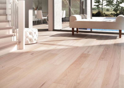 Lauzon hardwood floors 8