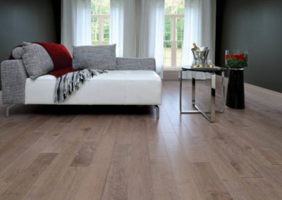 Mirage Hardwood Floors 1