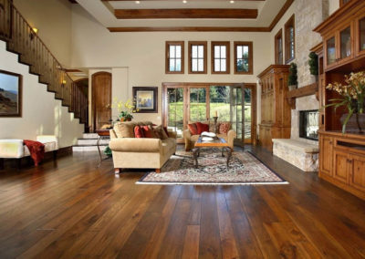 Mirage Hardwood Floors 4