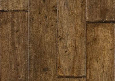 Provenza Antico Stonehenge Floor Sample Close-Up