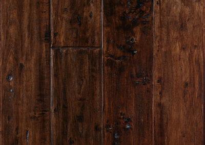 Provenza Antico Heritage Floor Sample Close-Up