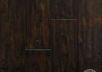 Provenza African Plains Zanzibar Floor Sample Close-Up