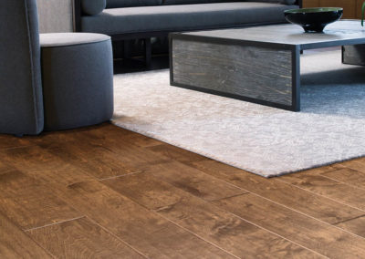 urban-floors-tcb-415-br-birch-bronco-rs_sm