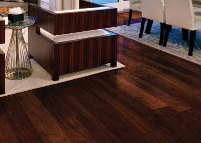 urban-floors-tcw-410-ap-walnut-apache-rs_sm