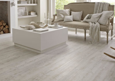 european-hardwood-flooring-1