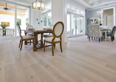 european-hardwood-flooring-13