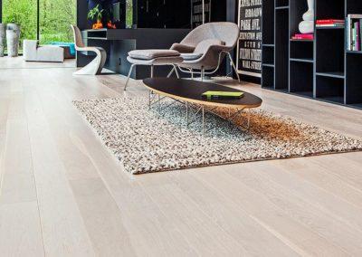 european-hardwood-flooring-15
