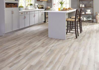 european-hardwood-flooring-3