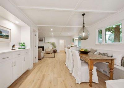 exotic-hardwood-floors-orange-county