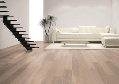 french-oak-wood-flooring-living-room