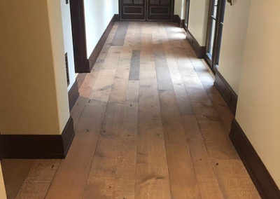 richard-marshall-flooring13