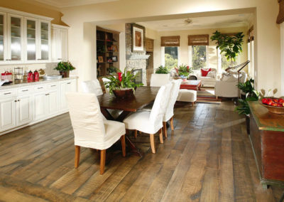 richard-marshall-flooring2