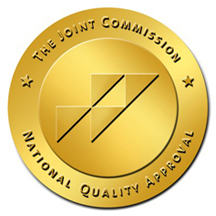 New Care - Joint Commission