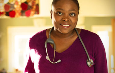New Care Nursing Careers