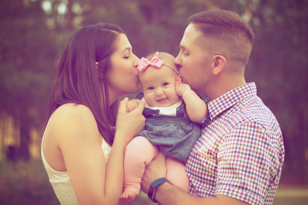 EI Parental Leave Benefit