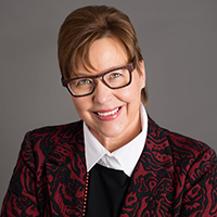 Currie-Communications-Joan-Currie-President