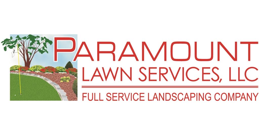 Paramount Lawn & Landscaping