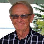 Norm Lapointe, Sales Representative