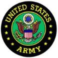 US-Army-Centurion
