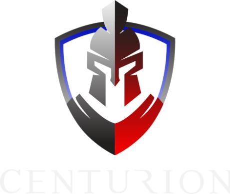 Build-server-security