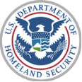 US-Department-of-Homeland-Security-Centurion